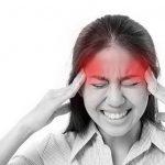 Viêm Xoang Trán Gây đau đầu: Nguy Hiểm Không? Điều Trị Thế Nào?