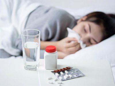 Gợi ý những loại thuốc đặc trị viêm amidan hốc mủ an toàn, hiệu quả nhất