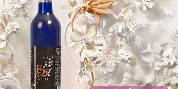 82x Sakura Collagen: Công Dụng, Cách Dùng, Có Tốt Không, Mua Ở Đâu