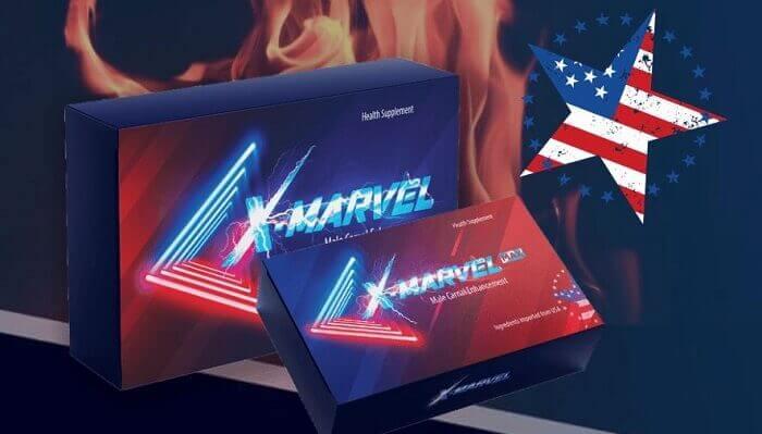 Viên ngậm X Marvel bán ở đâu